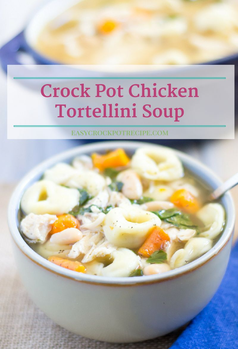 Oct 23,  · The chicken should be done after a few hours. That's when you want to take it out and shred it up into smaller pieces. There's very little work you'll have to do to enjoy a delicious bowl of crock pot Mexican chicken soup for lunch or dinner other than shredding the chicken.